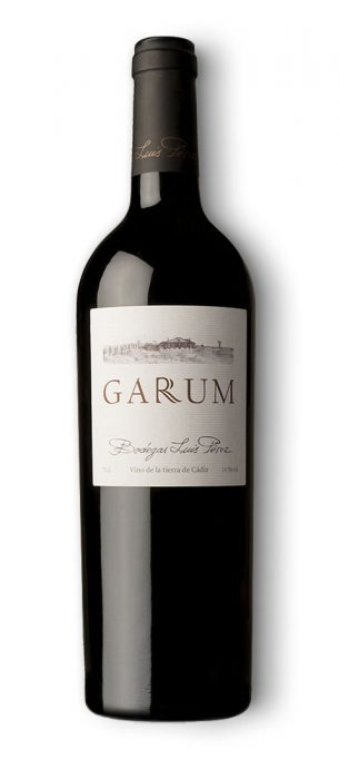 garum-zoom-